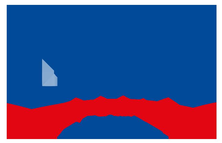 DMK Hırdavat -